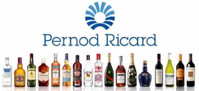 Pernod Ricard China-Journey of Innovation