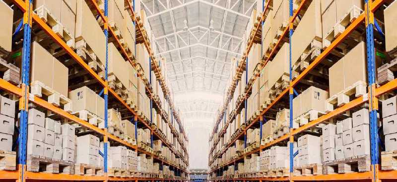 Supply Chain Digital Transformation Trends to Watch in 2022